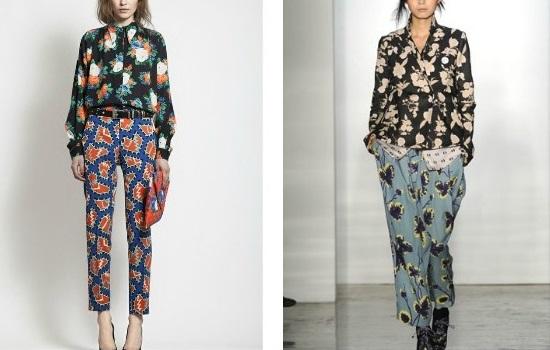 Fall 2018 Fashion Trends Salvedge Fashion Calgary Consignment